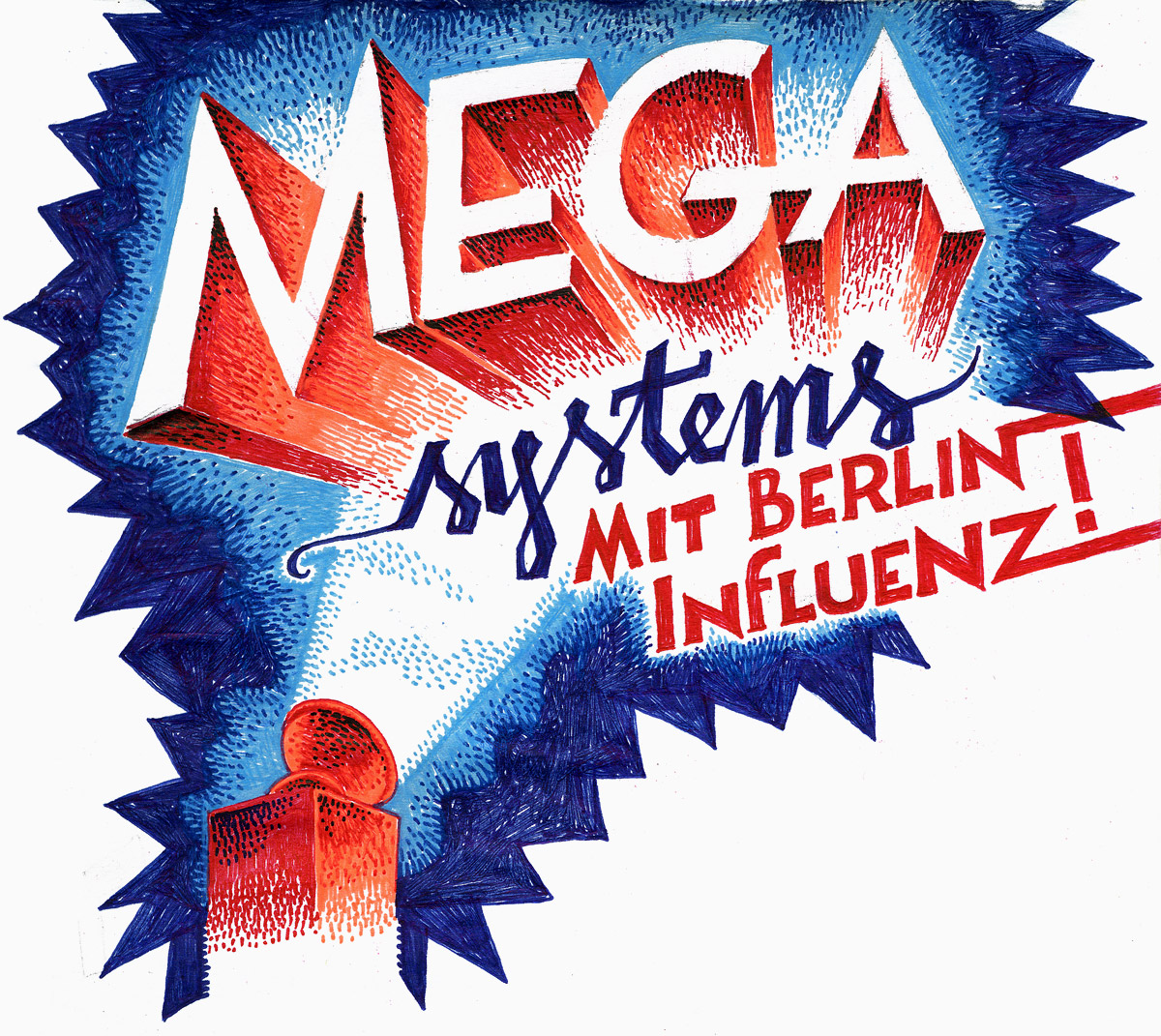 Gueueti-MegaSystems02-1200px