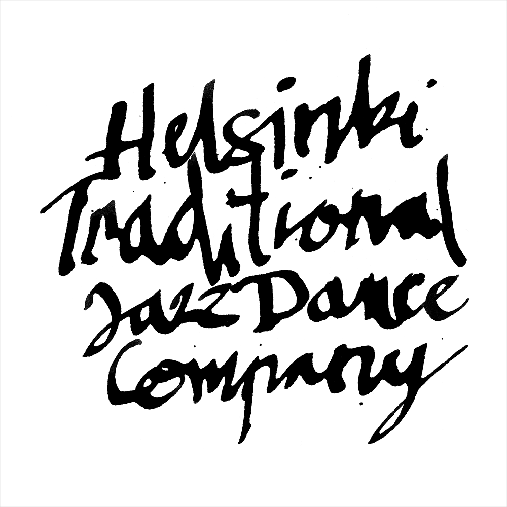 HelsinkiTraditionalJazzDanceCo-square-black-transparent-1000px