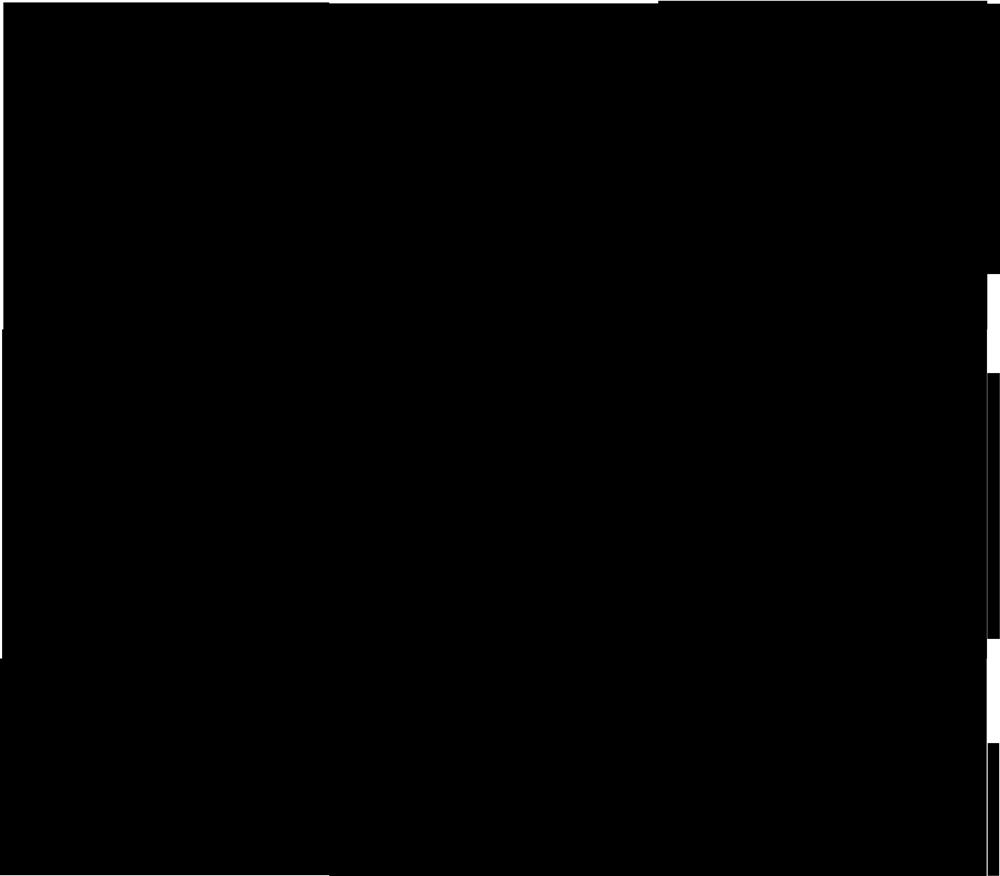 JazzHistory-edit-flat-1-transparent