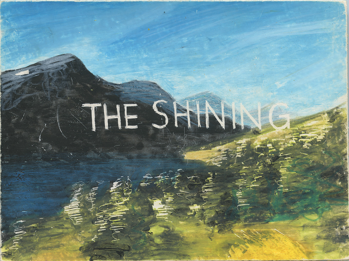 ShiningScan02-1200px